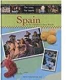 Spain, , 1593892322