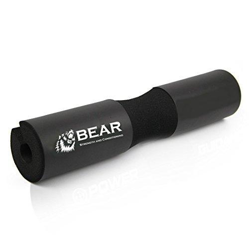 BEAR pad