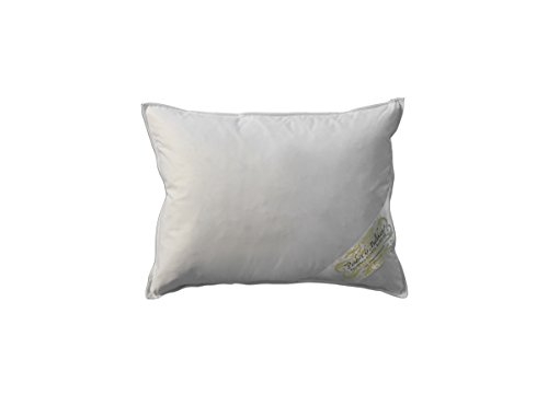 relax pillows foam contour for best memory contoured pmd countered product pharmedoc review pillow