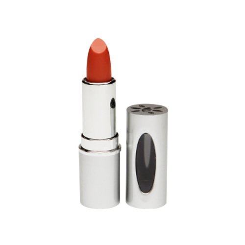 Honeybee Gardens Truly Lipstick Bombshell product image