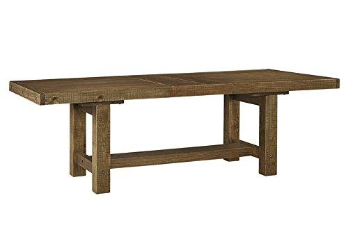 Ashley Furniture Signature Design – Tamilo Dining