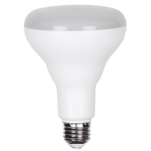 br 30 led lightbulb - 1