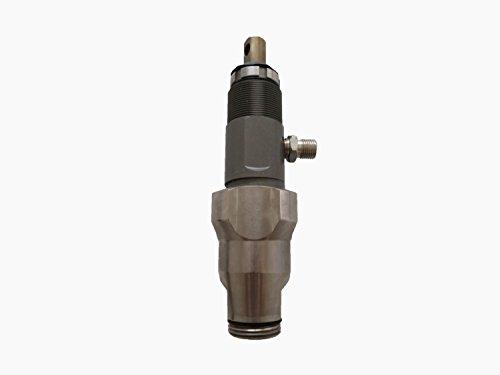 Airless Spray Pump - New Aftermarket Airless Spray Pump For 246428 Graco Sprayer 390 395 490 495 595