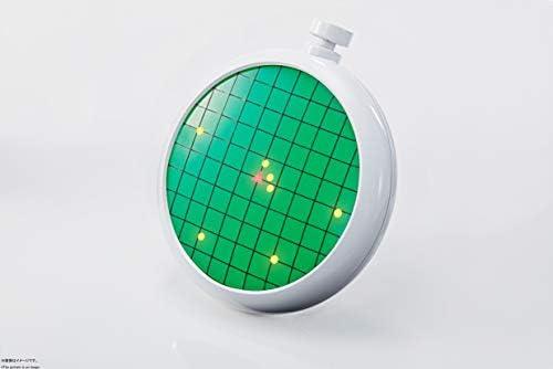 BANDAI - Réplique DBZ - Radar Dragon Ball Proplica 15cm - 4573102576286