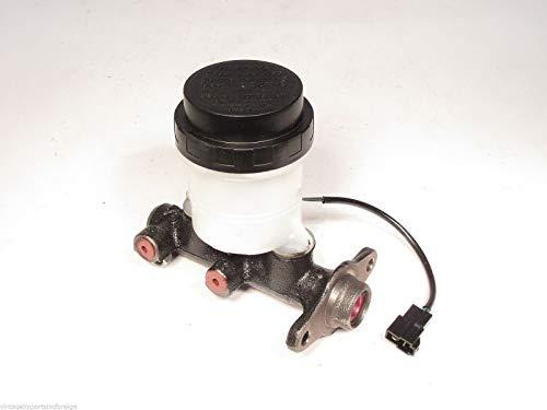 (EPC Lucas Girling Brake Master Cylinder Fits Mitsubishi Galant Cordia & Fits Dodge Colt)