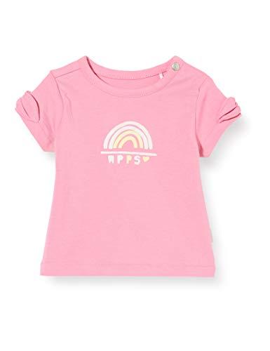 Noppies G Regular T-shirt ss Cornelius baby-meisjes t-shirt