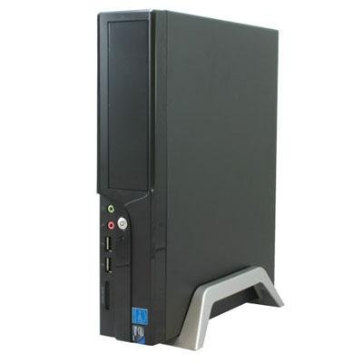 MSI WIND PC 100 BAREBONE WINDOWS 7 64 DRIVER