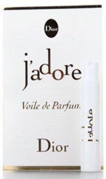 women-christian-dior-jadore-voile-de-parfum-natural-spray-vial-mini-product-description-women-christ