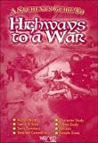 Highways to a War, Paul Callaghan and Emma Burrell, 1876367148