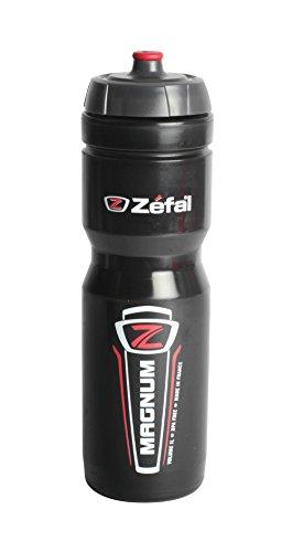 Zefal Water Bottle - 3