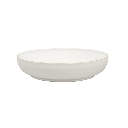 (Denby USA Natural Canvas Extra Large Nesting Bowl)