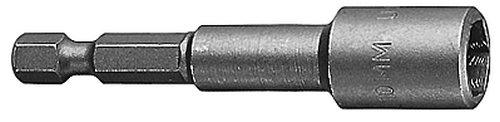 Bosch Professional Zubeh/ör 3608550504 Steckschl/üssel 65 mm x 0,8 cm 0,3125 Zoll