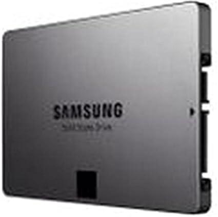 Disco SSD Samsung PM851 Series 256GB: Amazon.es: Informática
