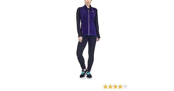 3af926c670058 Amazon.com  Icebreaker Women s Quantum Vest  Sports   Outdoors