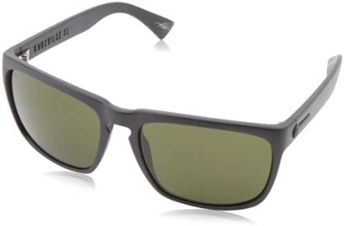 Electric Knoxville Xl Wayfarer Sunglasses