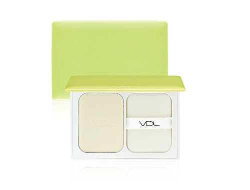 VDL-PANTONE-Satin-Veil-Finish-Powder-Greenery-Pantone-17-2017-New