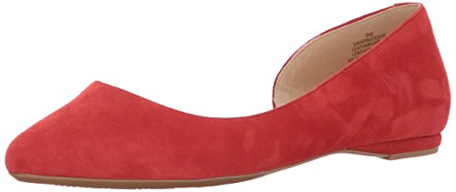 Image of Nine West Women's Spruce Suede