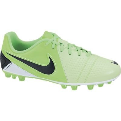 black Nike Boots Football neo lime fresh Boys' mint qZaZwXT