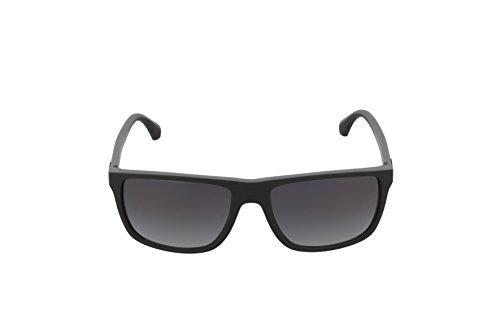 Armani Sonnenbrille 5229t3 EA4033 Emporio Black X08w0