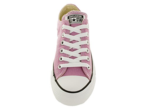 Can Powder Nvy As Ox Converse adulto Sneaker Unisex Enaq4nx6S