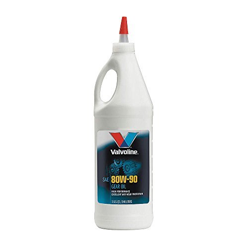 valvoline-vv831-high-performance-gear-oil-sae-80w-90-model-831-outdoorrepair-store
