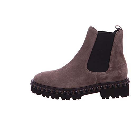 For Women Kennel Boots Grey Schmenger TZZRqH
