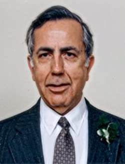 Avraham Anouchi