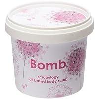 Bomb Cosmetics Scrubology Vücut Scrub 375g 1 Paket (1 x 1 Adet)