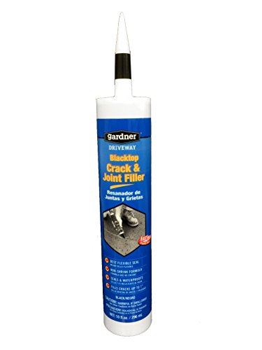 gardner-gibson-0569-ga-gardner-blacktop-crack-and-joint-filler-10-fl-oz-black