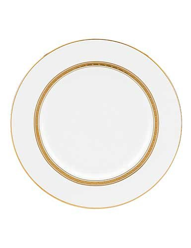 Oxford Bone China - Kate Spade New York 847462 Oxford Place 9