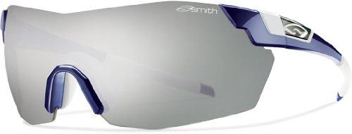 Smith Optics Pivlock V2 Max Sunglass, ()