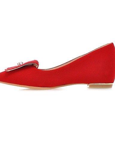 zapatos de forro PDX soporte las tal mujeres polar de O5Tdqd