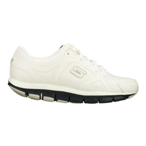 wnv now Size 40 White Liv 52203 navy BzqwB7U