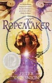 Download The Ropemaker pdf