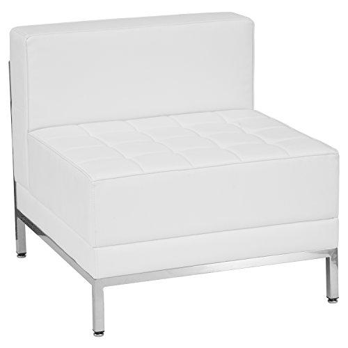 Flash Furniture HERCULES Imagination Series