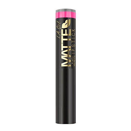 https://railwayexpress.net/product/l-a-girl-matte-flat-velvet-lipstick-arm-candy-0-1-ounce-pack-of-3/