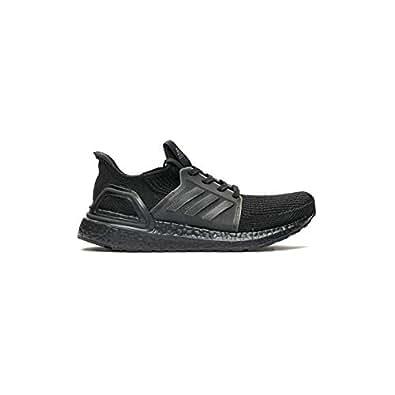 8302b046ae adidas Women's Ultraboost 19 Running Shoe