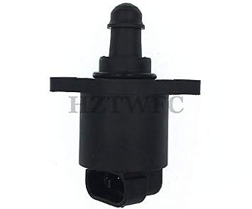 Idle AIR Control Valve For VW GOL PARATI SAVEIRO B34//01 40439102 026906247