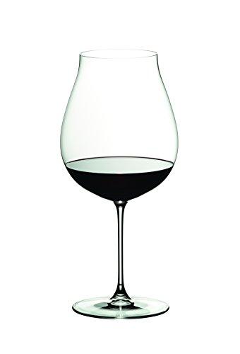 Riedel World Pinot Veritas Single product image