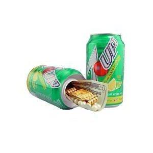 7up-diversion-stash-safe-cans