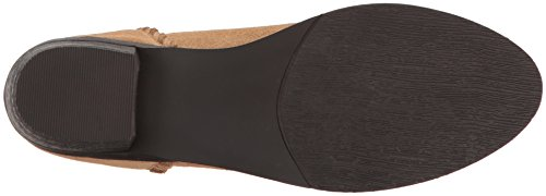 Laundry Ankle Chinese Laundry Sand Dirty Crossroads Women's by Suede Bootie W6YgYxfn