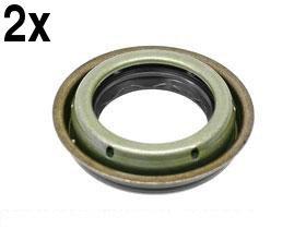 Most Popular Drive Axle Seals