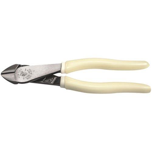Klein Tools D2000 28GLW Diagonal Cutting High Leverage