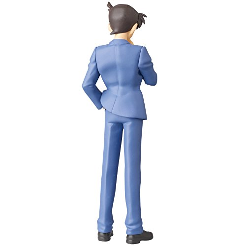 Medicom Detective Conan Ultra Detail Figure Series: Shinichi Kudo UDF Action Figure