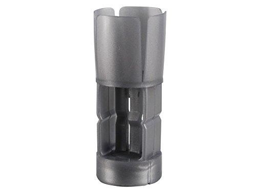 Claybuster 12 Gauge 7/8 oz Bag of 500 Shot Shell Wads