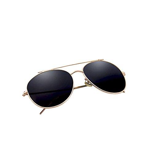 Gafas Mujer con DT 2 UV de TD 1 protección para Sol U85Fq
