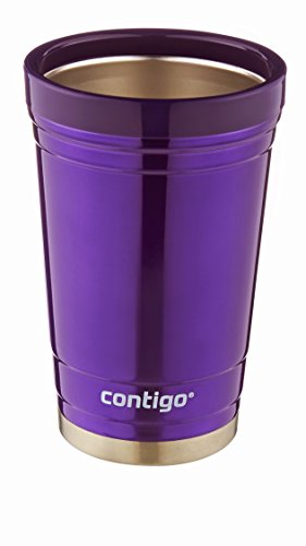 contigo-party-cup-16-ounce-stainless-steel-doble-wall-vaccum-insulated-purple