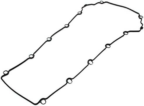 Engine Valve Cover Gasket Set Mahle VS50672