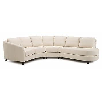Stupendous Amazon Com Palliser Furniture 77427 C Alula Leather Beatyapartments Chair Design Images Beatyapartmentscom
