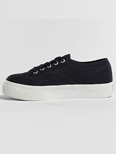 Donna Blu Superga Sneaker 2730 cotu FUFqtv